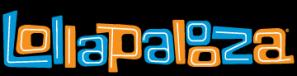 09_lolla_logo-rgbpos
