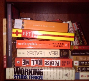 LFbookshelf2