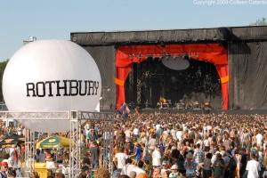Rothburyballon1