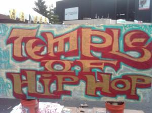 TempleofHiphop