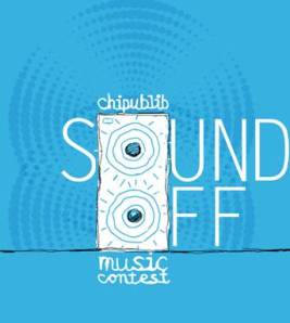 SoundoffContest