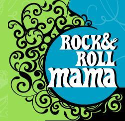 rocknrollmama